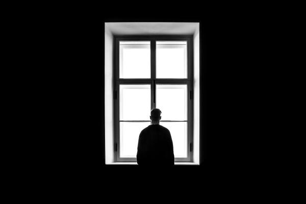 Psychische Erkrankungen bei Arbeitnehmern